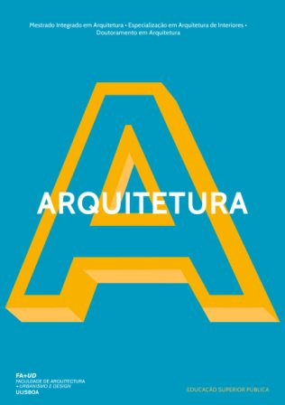 global-arquitetura-site-1